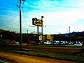 Olive Garden® - panoramio (1).jpg