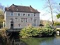 Olivet - moulin du Bac.jpg