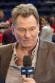 Olivier Krumbholz 20140524.png
