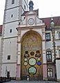 Olmütz-Rathaus3.jpg