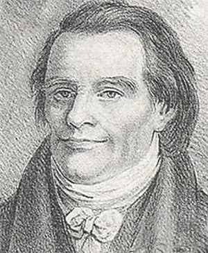 Olof Åhlström - Olof Åhlström