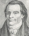 Olof Ahlstrom.jpg