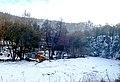 Olomučany, údolí Svitavy.jpg