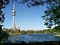 Olympiaturm - panoramio.jpg