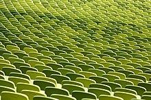 Shades Of Green Wikipedia