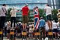 Olympic marathon mens 2012 (7776698638).jpg