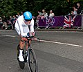 Olympic mens time trial-43 (7693123364).jpg