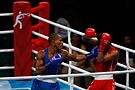 Olympics 2016 Boxing semifinal in the weight category up to 62 kg.jpg