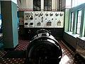 Omformer instrumentpanel.jpg