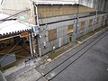 Omiya G-R-S-C EC maintenance storehouse.jpg
