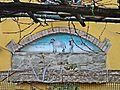 On a wall of Migliana 2.jpg