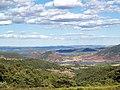On top of Cayroux - panoramio.jpg