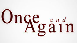 Once and Again logo.jpg