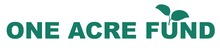 One Acre Fund Logo.tiff