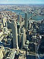 One World Observatory View.jpg
