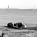 One girl and two sailing ships (24718006964).jpg