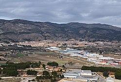 Onil des del castell de Castalla.jpg