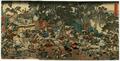 Onin-War-1467-1477-The-Battle-of-Onin-by-Utagawa-Yoshitora.png