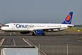 Onur Air, TC-OBV, Airbus A321-231 (16268650268).jpg
