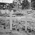 Oorlogsgraven op de gemeentelijke begraafplaats Rusthof (Amersfoort), Bestanddeelnr 912-4384.jpg