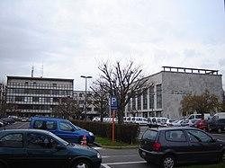 Oostende - City hall 2.jpg