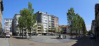 Oostende Groentemarkt R01.jpg