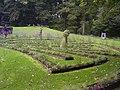 Oosterbeek-tuin-lage-oorsprong-05.JPG