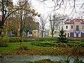 Opatowek, Market Square (3).jpg
