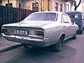 Opel Rekord C (rear).jpg