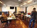 OpenAfrica15 presentation.jpg