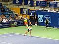 Open Orleans 2013 - 41 - Llodra.JPG