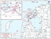 Operation Albion Map.jpg