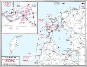 Operation Albion Map.jpg