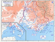 Operation Dragoon - map.jpg