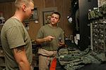 Operation Iraqi Freedom DVIDS22948.jpg