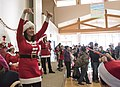 Operation Santa Claus (Togiak) 161115-Z-NW557-298 (30907144962).jpg