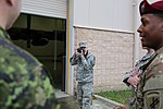 Operation Toy Drop 2015 151201-A-LC197-250.jpg