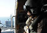 Operations of USS Dwight D. Eisenhower DVIDS158952.jpg