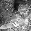 Opgravingen - Arnhem - 20024539 - RCE.jpg