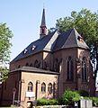 Opladen Aloysiuskapelle.JPG