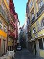 Oporto (Portugal) (15877663074).jpg
