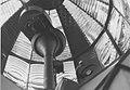 Optik Amrum 1964.jpg