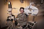 Optometrist achieves Air Force milestone 130205-F-ZU607-008.jpg
