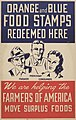 Orange-and-Blue-Food-Stamp-Poster.jpg