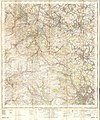 Ordnance Survey One-Inch Sheet 102 Huddersfield, Published 1954.jpg