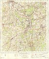 Ordnance Survey One-Inch Sheet 169 Aldershot, Published 1959.jpg