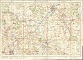 Ordnance Survey One-Inch Sheet 62 Burton & Walsall, Published 1921.jpg
