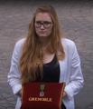 Ordre Libération, cérémonie 14.07.2015 03.png