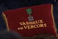 Ordre Libération, cérémonie 14.07.2015 04.png