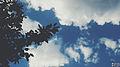 Ordubad tebiet natura best azerbaijan sky sema cloud bulud.JPG